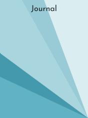 Journal of District Nursing